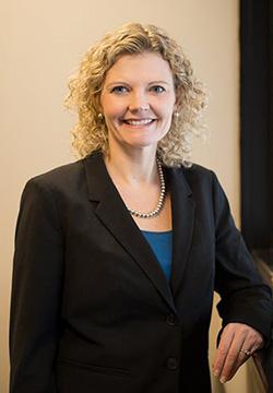 Myia McKenna's Profile Image